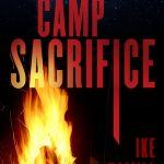 Camp Sacrifice