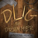 Dug the Drummer