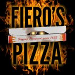 Fiero's Pizza