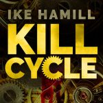 Kill Cycle