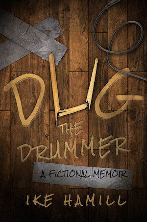 Read more about the article Dug the Drummer