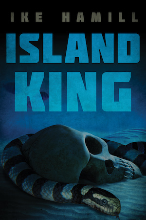 Read more about the article Island King