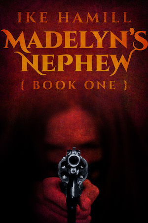 Read more about the article Madelyn's Nephew