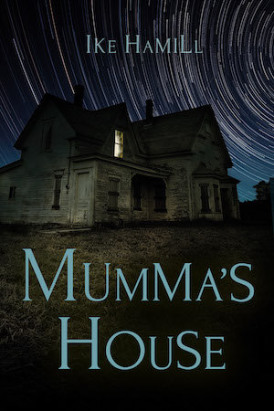 Read more about the article Mumma's House