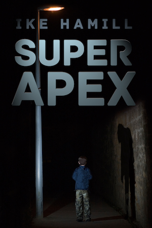 Read more about the article Super Apex