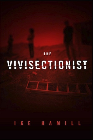 Read more about the article The Vivisectionist