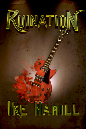 Read more about the article Ruination